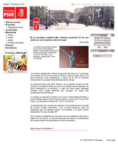 PSOE-Torrelavega-(Cantabria)