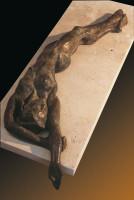 escultura-alma-bronce-mer-escultora-2