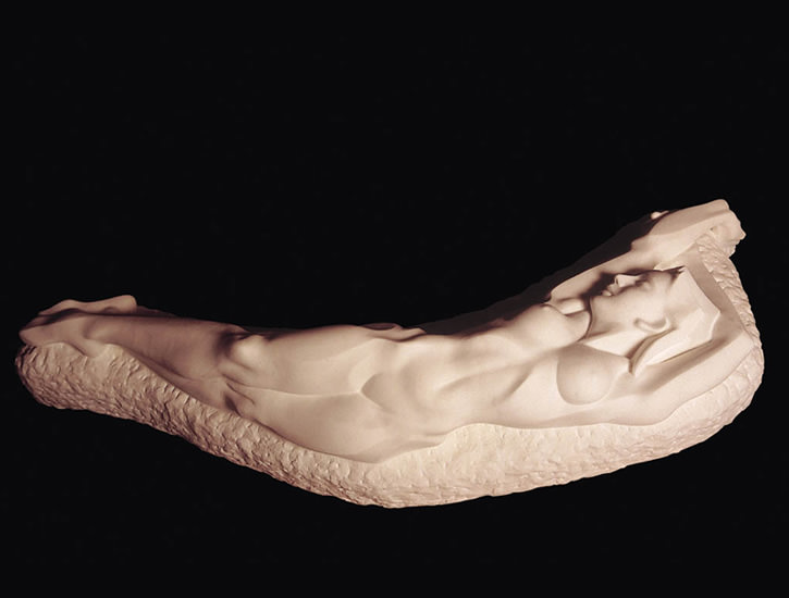 escultura-alma-marmol-mer-escultora