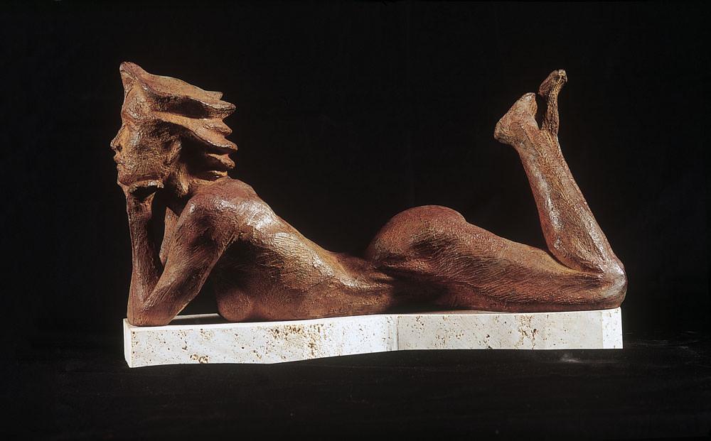 escultura-emma-bronce-1-mer-escultora