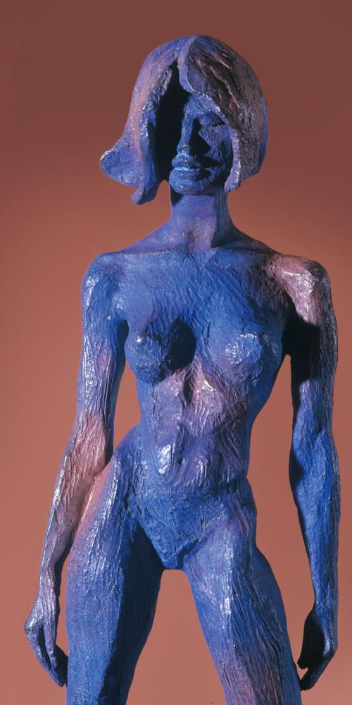 escultura-maria-mer-escultora-1